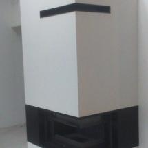 kominki-dodokominki-028